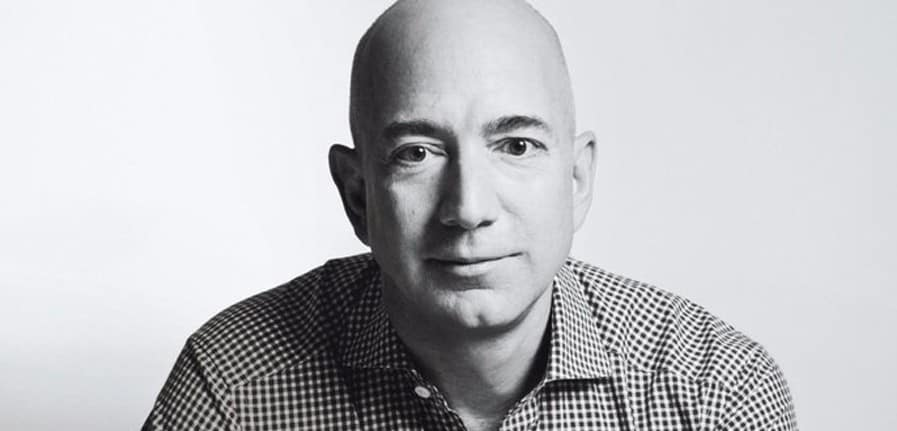 amazon-ceo-feature-image