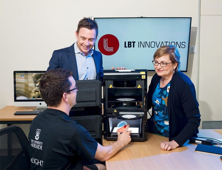 lbt-innovations-editorial-image