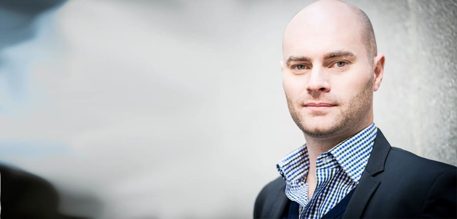 CEO Paul-Smith-feature-image