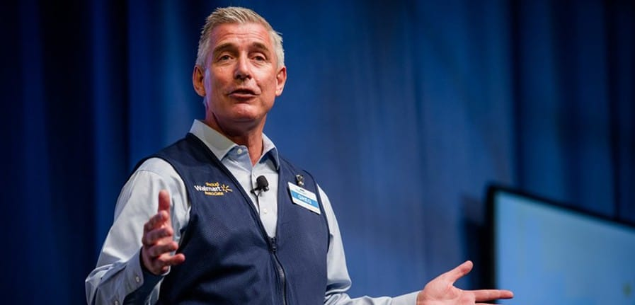 wallmart-ceo-for-us-greg-foran-feature-image