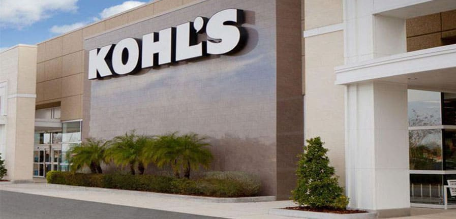 Featured Profile KOHLS_Executive_America