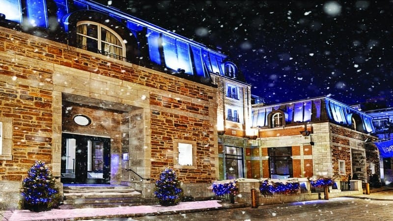 Hiver-Auberge-Saint-Antoine-winter-Executive-America