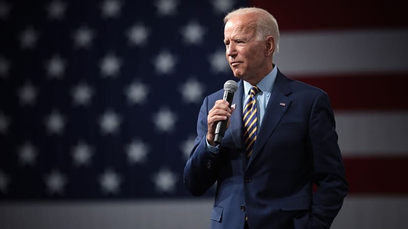 Joe Biden-Matt-Versi-Executive America
