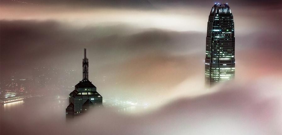 Noel-Hadjimichael-skyscraper-Executive-America